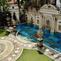 Casa de Versace se convertirá en un lujoso hotel de Miami
