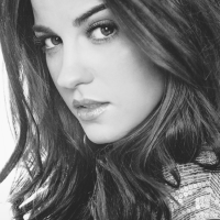 ¡Maite Perroni, de los rostros más bellos del mundo!
