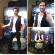 David Bisbal presenta Tu y Yo/Enterateonline