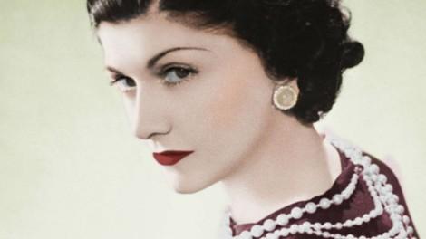 Coco Chanel tendrá exposición en Londres/Facebook
