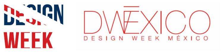 Design Week México 2014/Enterateonline