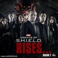 Agents of S.H.I.E.L.D promete sorprender