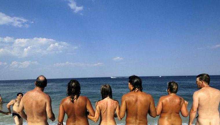 Are playas nudistas de brasil opinion you