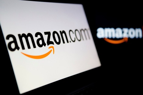 Amazon.com. / Foto: Getty Images.