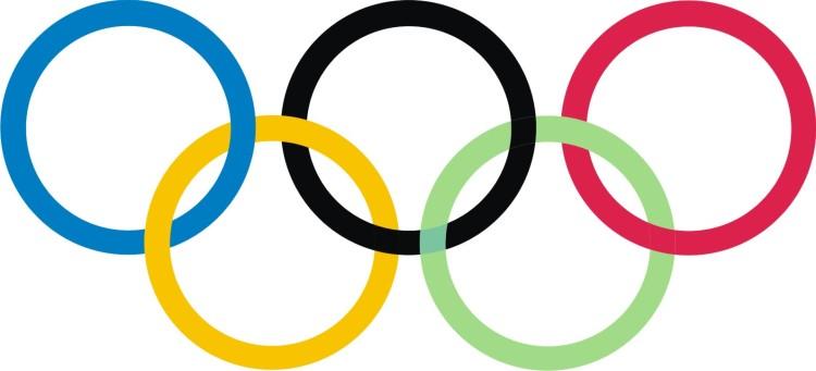 Juegos Olímpicos/Sitio Oficial