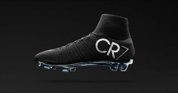 Zapatos Cr7 2015 auto-mobile.es aac703c2ec2f2