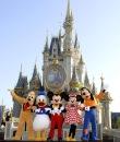 Disney. / Foto: Sitio oficial.