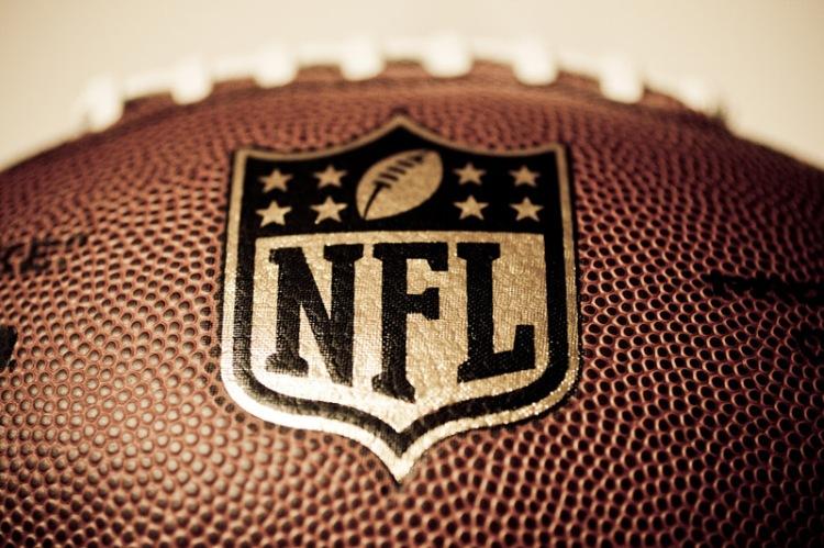 NFL. / Foto: Sitio Oficial.
