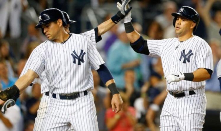 Yankees de NY. / Foto: cdn1.