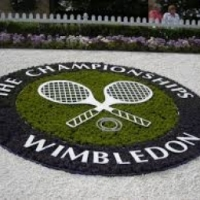 Wimbledon tendrá aumento en sus premios