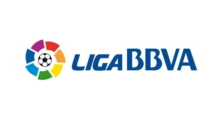 Los 11 ideales de la liga española/Sitio Oficial