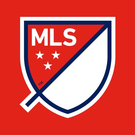 La MLS espera expandirse/Facebook Oficial