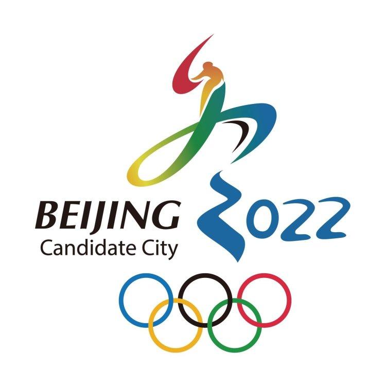Beijing se convierte en la pirmera ciudad en hacer los juegos de verano e invierno/Sitio Oficial