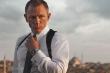Daniel Craig. / Foto: JB Suits.