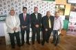 Liga mexicana de Futbol Americano. / Foto: Medio tiempo.