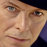 """David Bowie, el legado de un """"duque"""" multifacético"""