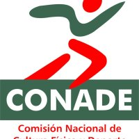 CONADE realiza modificaciones a la Ley General de Cultura Física y Deportes