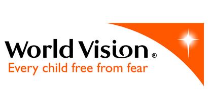 Internacional World Vision/Sitio Oficial
