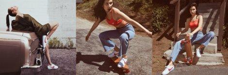 Bella Hadid/EntérateOnline