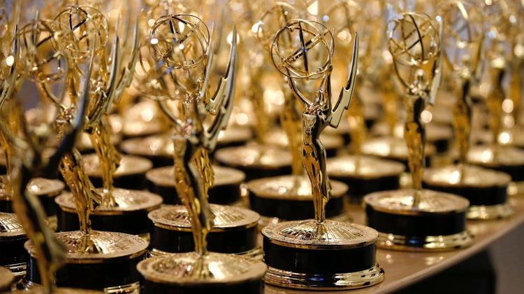 Emmy 2017/AP