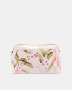 Accesorios Ted Baker. / Foto: Ted Baker.